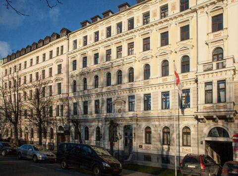 Продажа квартиры, Купить квартиру Рига, Латвия по недорогой цене, ID объекта - 313138274 - Фото 1