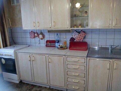 Сдается 2 к квартира в Московской области, в Пушкинском районе - Фото 1