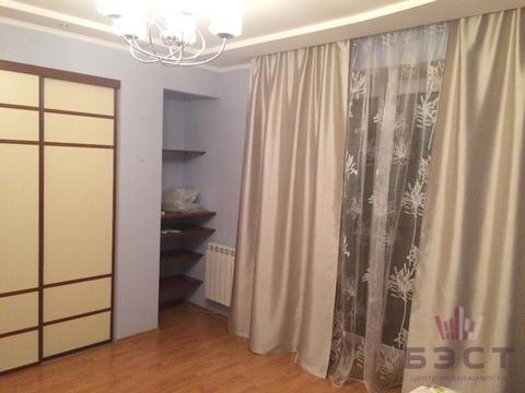 Квартира, - Фото 5