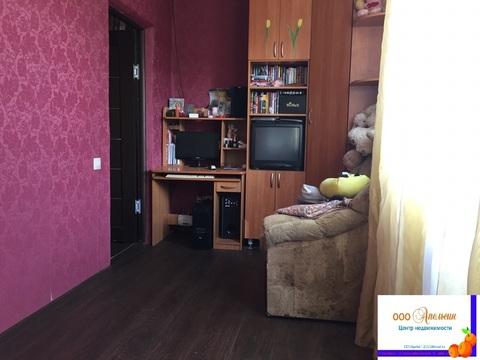 Продается 2-комнатная квартира, зжм - Фото 4