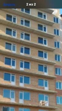 Продажа квартиры, Абакан, Ул. Стофато - Фото 1