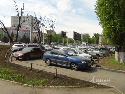 Продажа офиса, Саратов, Проспект Имени 50 лет Октября - Фото 1