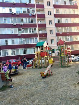 Продажа квартиры, Ставрополь, Ул. Черниговская - Фото 2