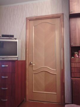 Продается 2-х комнатная квартира на Пятерке - Фото 4