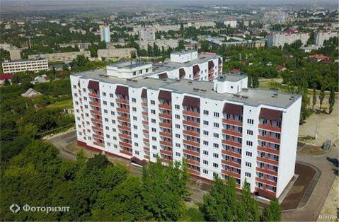 Продажа квартиры, Саратов, Ул. Пионерская 2-я - Фото 3