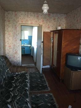 Аренда комнаты, Брянск, Ул. Новозыбковская - Фото 1