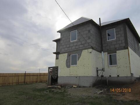 Продается дом. , Куда, - Фото 2