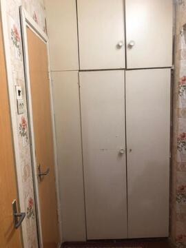 Продажа квартиры, Якутск, Комсомольская - Фото 3