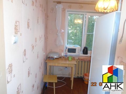 Квартира, ш. Тутаевское, д.69 - Фото 2