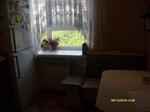 Продаю 2-х квартиру пр\т Канатчиков 10 4/5. - Фото 1