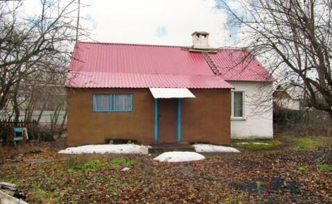 Продаю кирпичный дом в селе Новопетровка Добринского района - Фото 2