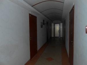 Аренда офиса, Оренбург, Ул. Маршала Жукова - Фото 1