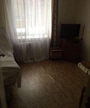 Продажа квартиры, Обнинск, Маркса пр-кт. - Фото 4