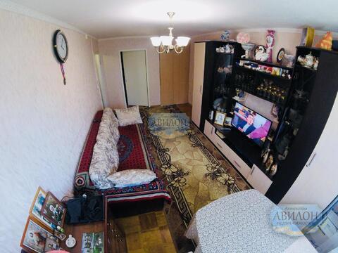 Продам 2 ком кв Высоковск Первомайский проезд д 8 3 эт - Фото 2