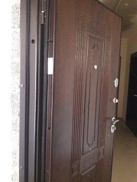 Продам 1 комнатную квартиру в новом монолитном доме - Фото 4