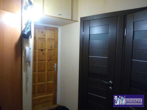 3-х комнатная квартира ул.Октябрьская - Фото 4