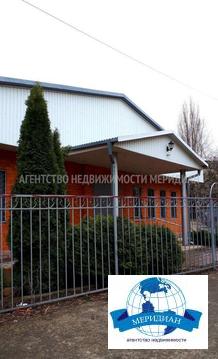 Продажа псн, Ставрополь, Ул. Васильева - Фото 5