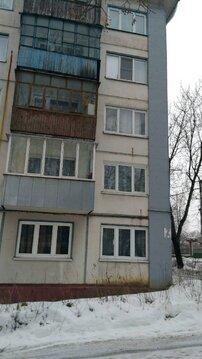 Продаётся 4-х комнатная квартира по ул Платова - Фото 3
