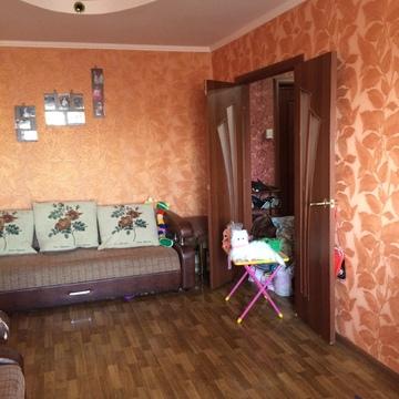 2 ком.квартиру по ул.Юбилейная д.19 - Фото 5
