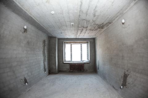 Купить квартиру ул. Дуки, 71 - Фото 2