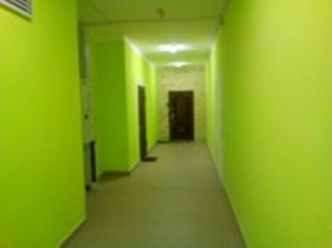 Продаю 3 комнатную квартиру - Фото 1