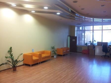 Офисно-складской комплекс, 5 373,3 кв.м. - Фото 5