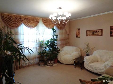 4-к. квартира Малахова, 85 - Фото 2
