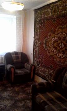 Дешевая 1-к квартира на Шевченко - Фото 1
