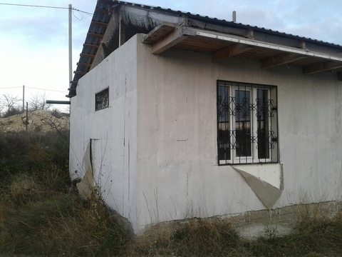 Дом ул. Мореходная - Фото 2