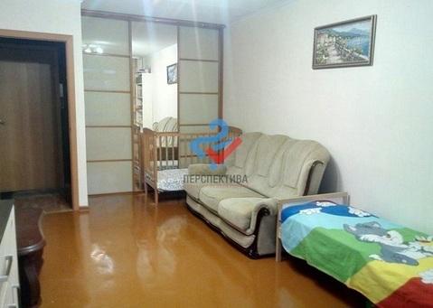 Квартира по адресу ул. Рихарда Зорге, 38 - Фото 3