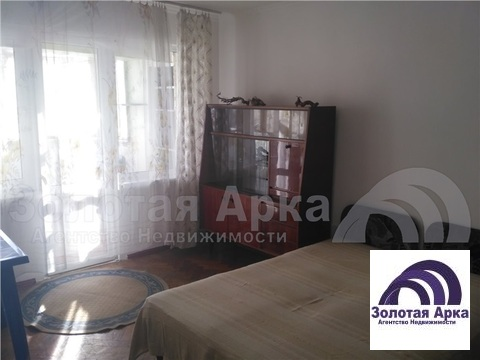 Продажа квартиры, Туапсе, Туапсинский район, Б. Хмельницкого улица - Фото 5