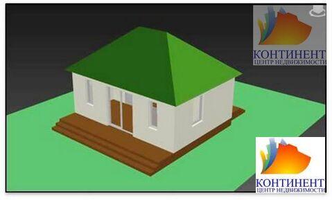 Продажа дома, Кемерово, Ул. Родниковая - Фото 1