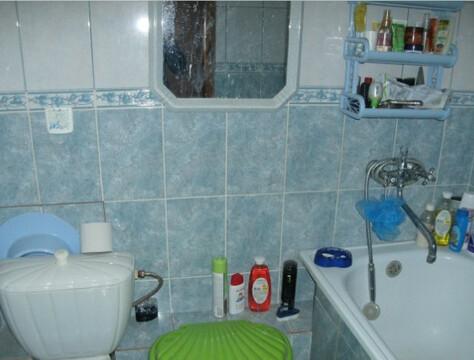 Продается 1-комнатная квартира на ул. Карачевская - Фото 3