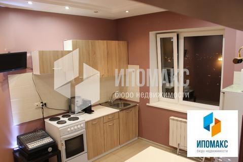Сдается просторная 2-комнатная квартира в г.Наро-Фоминск - Фото 2