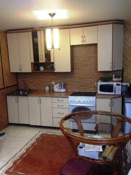 Продажа 3-комнатной квартиры, 66.6 м2, Ленина, д. 191 - Фото 2