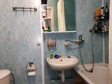 Продажа квартиры, Уфа, Валерия Лесунова ул - Фото 3