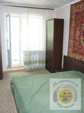 Сдам в аренду 2 комнатную квартиру р-н Шило/Ломоносова - Фото 4