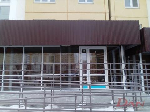 Коммерческая недвижимость, ул. Университетская Набережная, д.103 - Фото 1