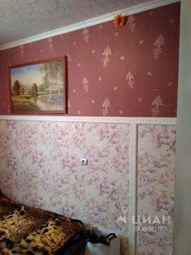 Аренда комнаты, Тверь, Швейников проезд - Фото 1