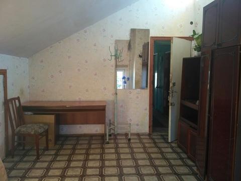 Сдам комнаты в коттедже на длительный срок - Фото 5