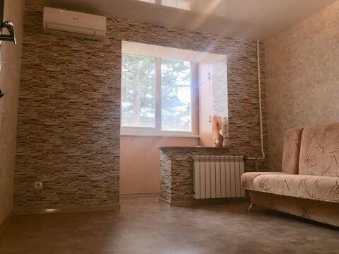 Продажа квартиры, Ялта, Ул. Цветочная - Фото 3