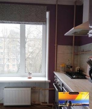 Квартира в Отличном месте в Хорошем состоянии, Прямая продажа - Фото 1