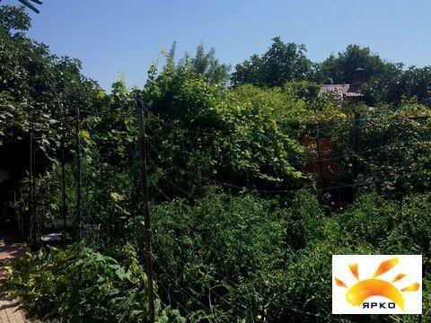Продажа дома в тихом и уединенном поселке Бекетово. - Фото 4