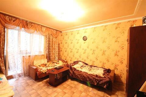 Улица Хорошавина 21; 1-комнатная квартира стоимостью 10000 в месяц . - Фото 3