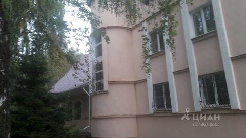 Продажа дома, Кострома, Костромской район, Ул. Транспортная - Фото 1