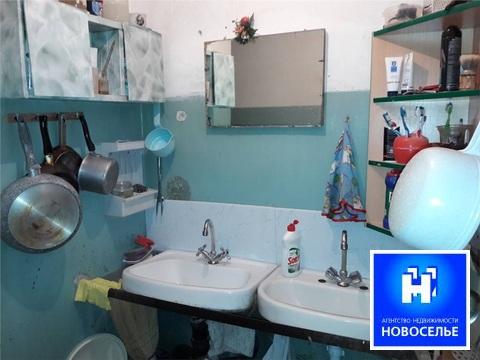Сдаётся комната в общежитии Канищево - Фото 3