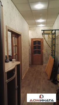 Продажа квартиры, м. Новочеркасская, Заневский пр-кт. - Фото 5