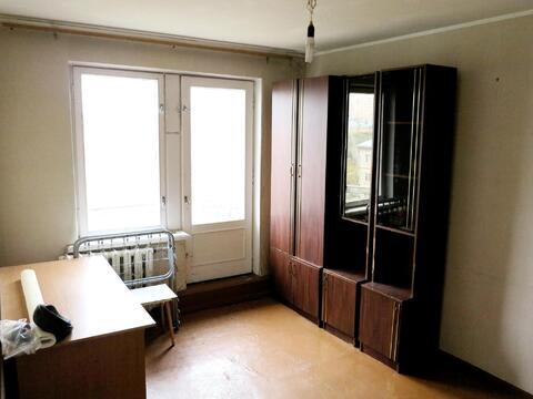 2-х комнатная кв. 42 кв.м. Кубинка ул. Армейская д. 6 - Фото 1