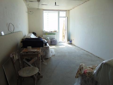 Продам 1к квартиру в новостройке на ул.Парковая 12 - Фото 3