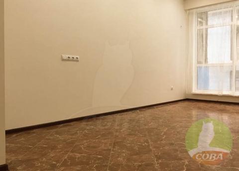 Продажа квартиры, Сочи, Ул. Белых Акаций - Фото 1